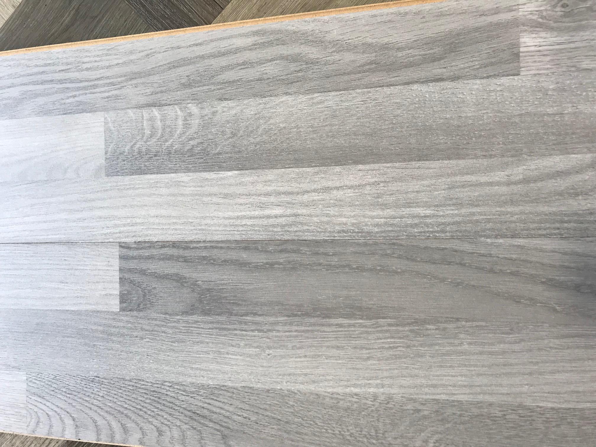 Balterio senator LAMINATE flooring