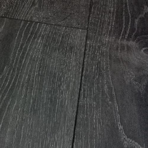 chene tokyo oak laminate flooring
