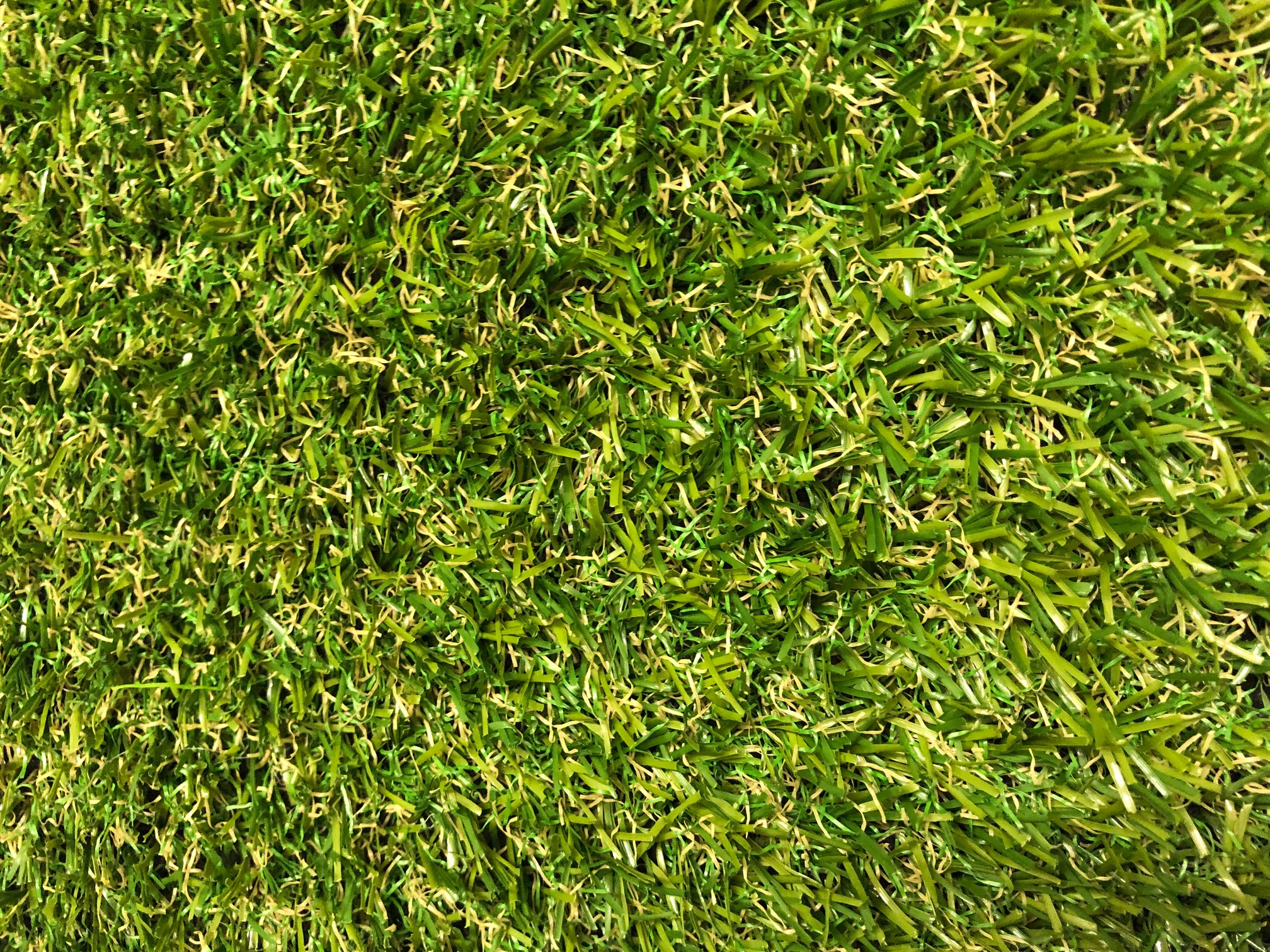 5 metre wide 30mm artificial grass