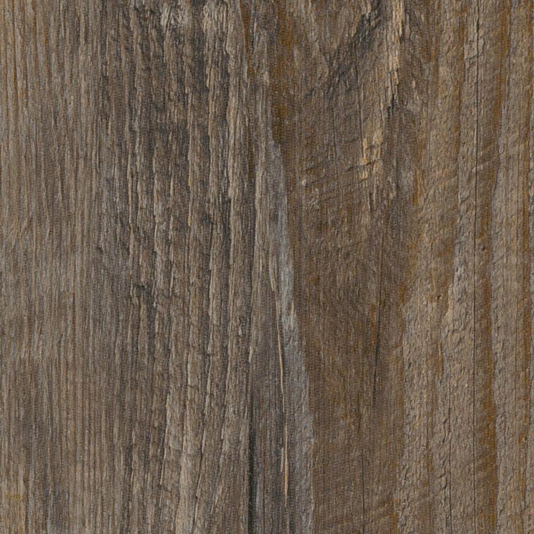 amtico Spacia xtra 185mm 1220mm Estuary pine SS5W3028  (x1 pack)
